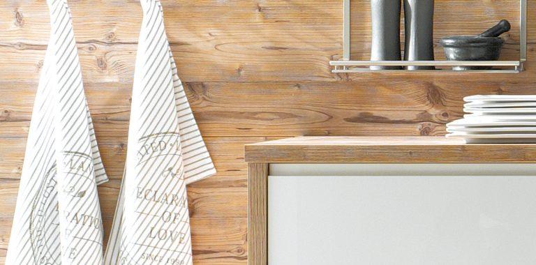 Kueche-Alea-Detail-2-Zoom