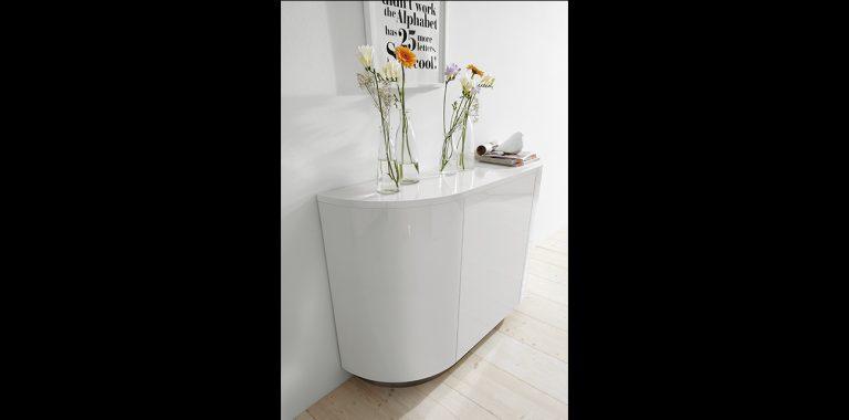 Kueche-Gala-Kristallweiss-Sideboard-Zoom