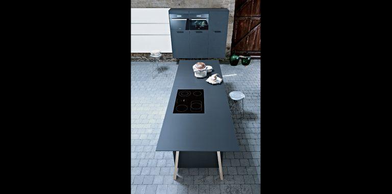 Premium-Kueche-NX500-L190-GS-Kochtisch-Zoom