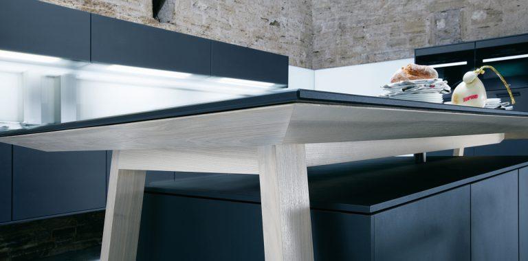 Premium-Kueche-NX500-L190-Kochtisch-Zoom