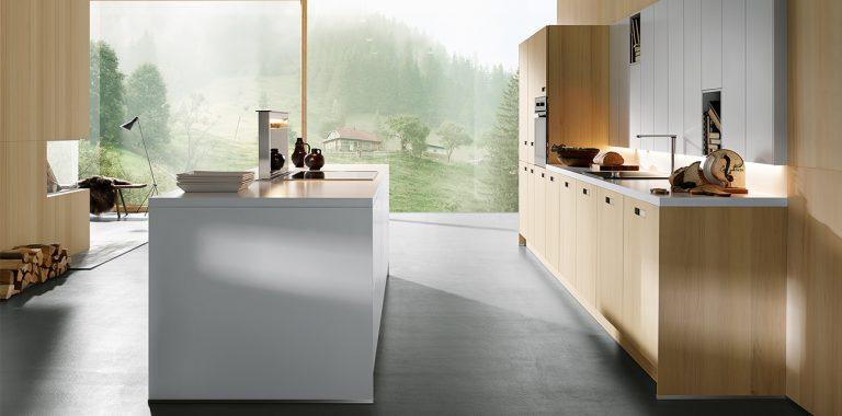 Premium-Kueche-NX620-Tanne-natur-Zoom