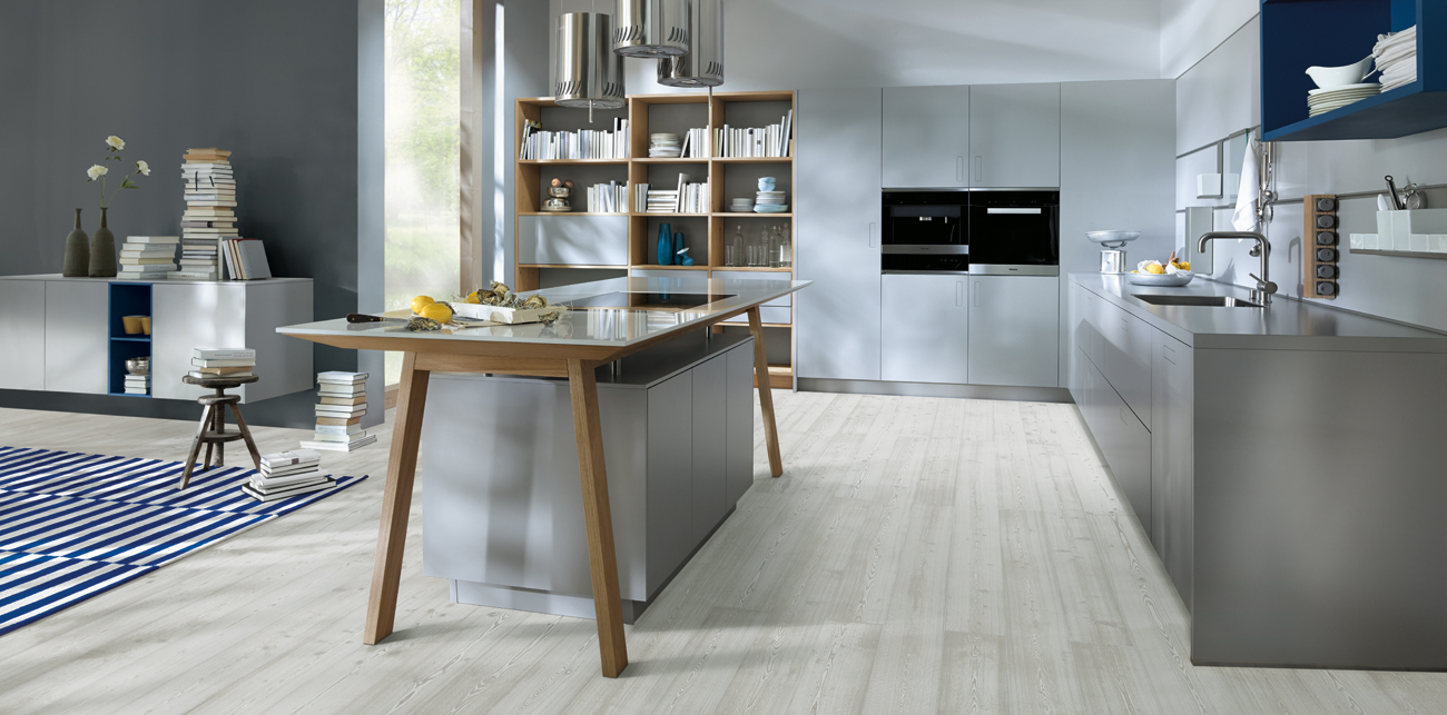 Next 125 Lacquer Kitchens By Schuller Alba Interiors In Watford