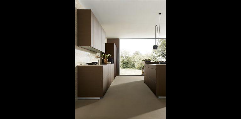 Premium-Kueche-NX902-Glas-matt-bronze-GS-Zoom