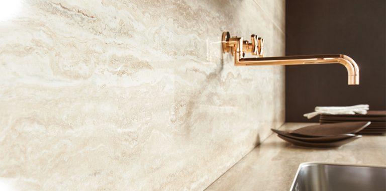 Premium-Kueche-NX902-Glas-matt-bronze-Nische-Zoom