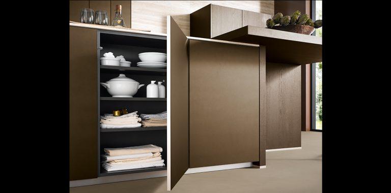 Premium-Kueche-NX902-Glas-matt-bronze-US-Zoom