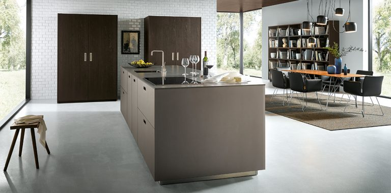 Premium-Kueche-NX902-Glas-matt-platin-Zoom