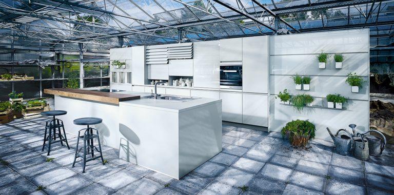 Premium-Kueche-NX902-Kristallgrau-Zoom1300-643-19-7-1.030301