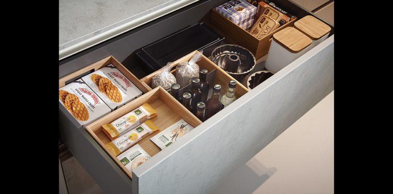 Premium-Kueche-NX950-Ceramic-Beton-Auszug-Zoom