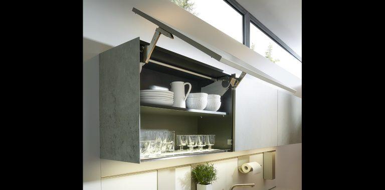 Premium-Kueche-NX950-Ceramic-Beton-Schwenktuer-Zoo
