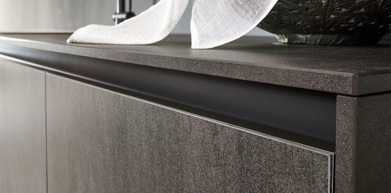 Premium-Kueche-NX950-Ceramic-grafit-Front-Zoom