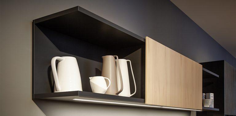 Premium-Kueche-NX950-Ceramic-grafit-Schieberegal-Z