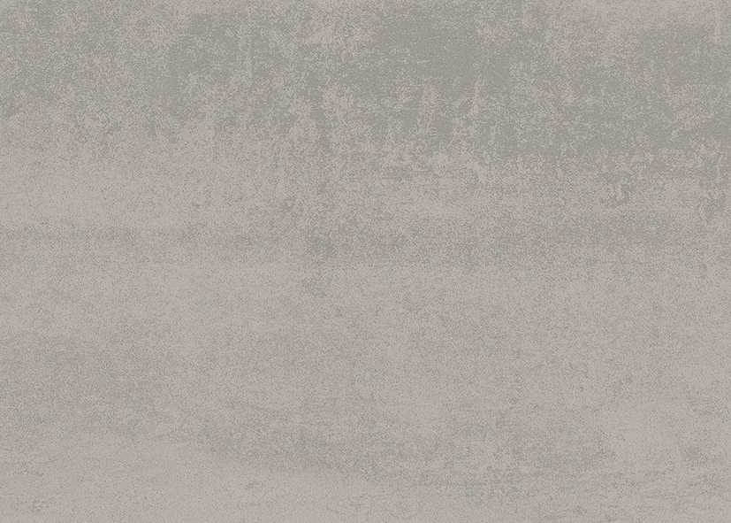 Concrete Quartz Grey Effect
