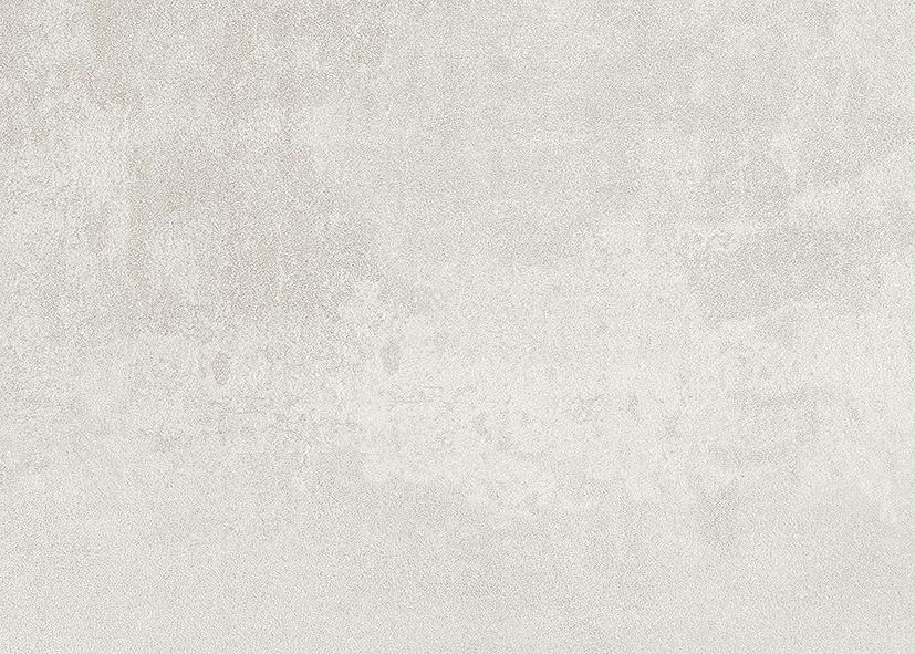 Concrete White Grey Effect
