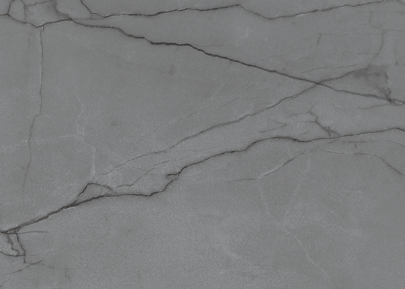 Stromboli Grey Effect