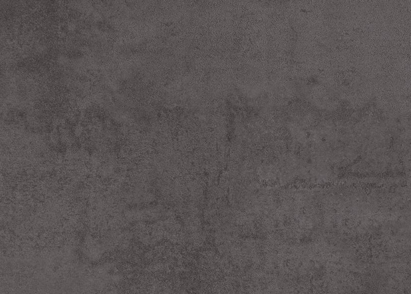 Concrete Anthracite Effect