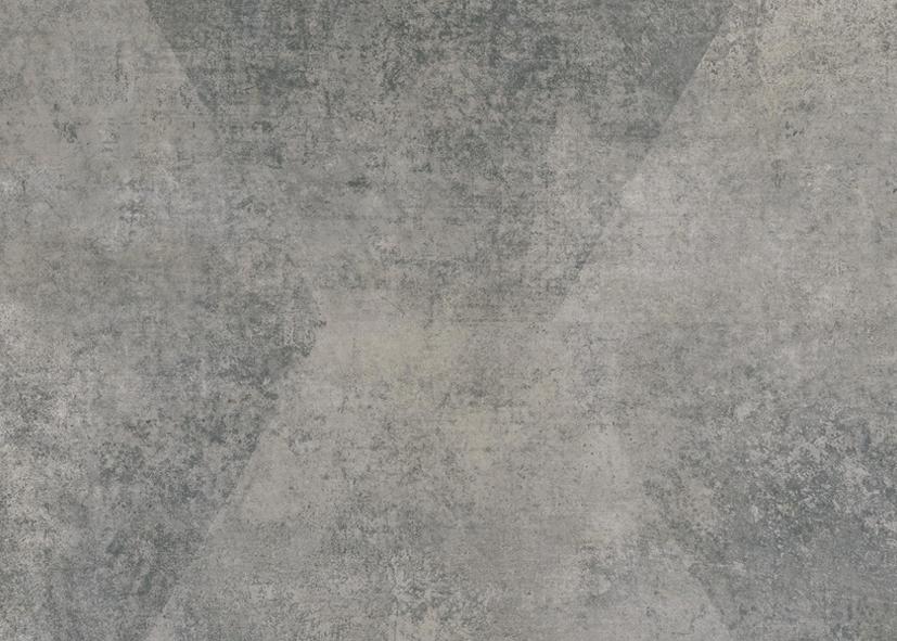 Cubica Concrete Grey Effect