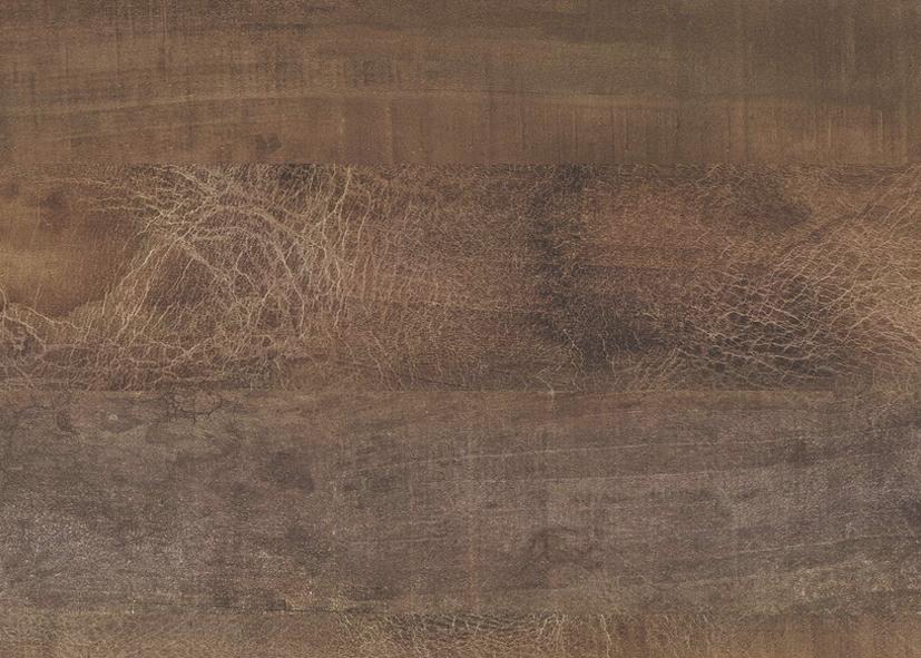 Urban Wood Effect