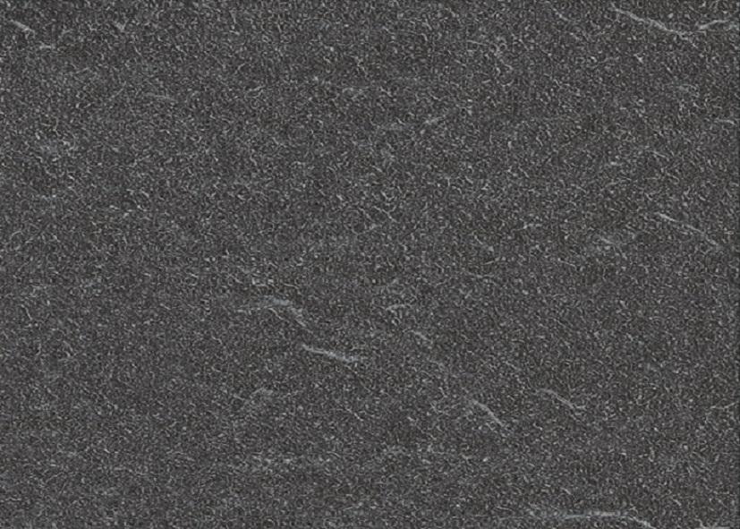 Slate Dark Anthracite Effect