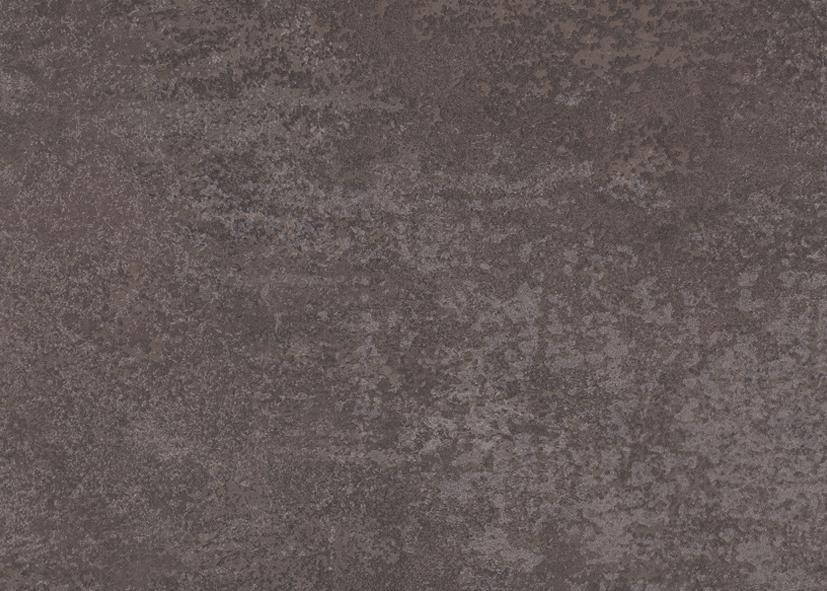 Ceramic Steel Grey Effect