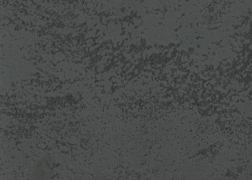 Lava Black Textured