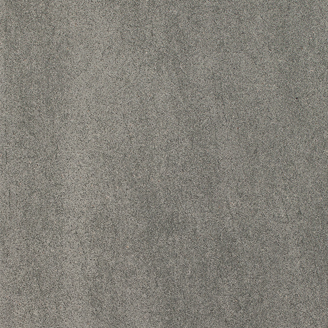 Ceramic Basalt Grey