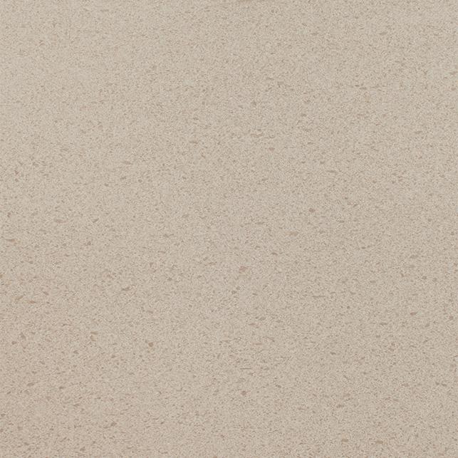 Ceramic Silico Sand