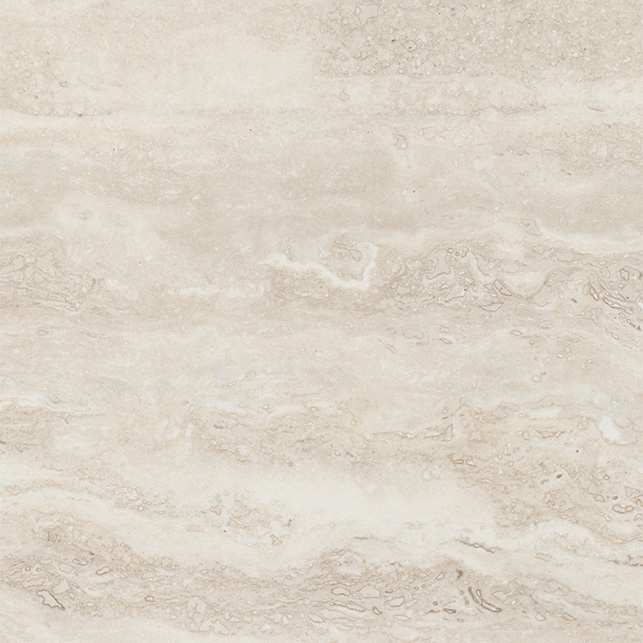 Ceramic Travertine High Gloss
