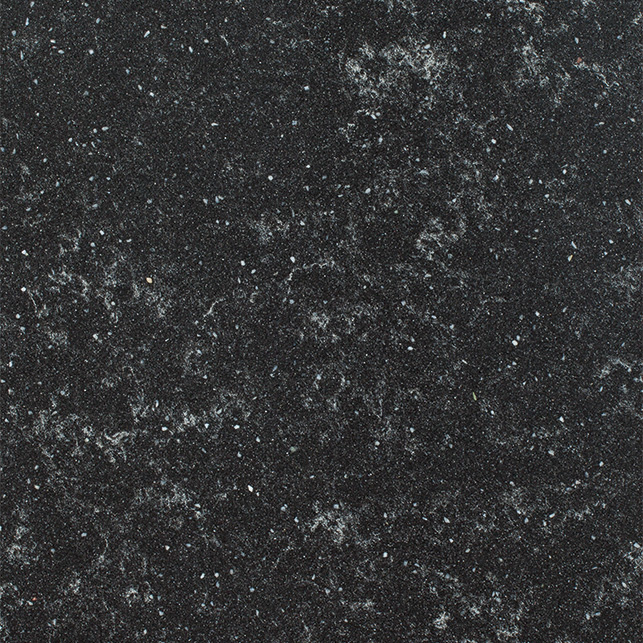 Quartz Marble Anthracite