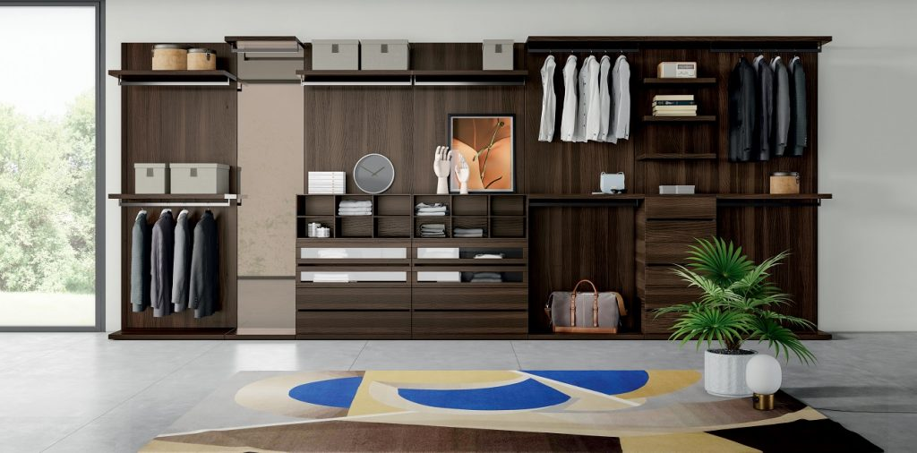 Storage Solutions, Stunning furniture, Furniture Storage, Italian Furniture Showroom