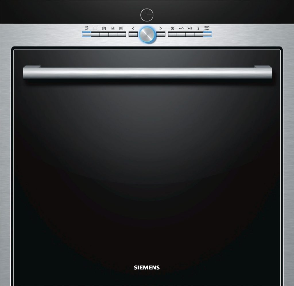 HB78GB590B, Appliances, Discount Appliances, Neff Appliances, Bosch Appliances, Appliance Sale