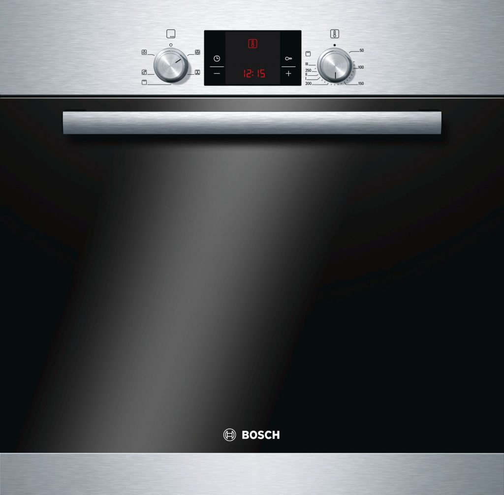 HBA13B150B, Appliances, Discount Appliances, Neff Appliances, Bosch Appliances, Appliance Sale