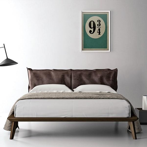 Italian Beds