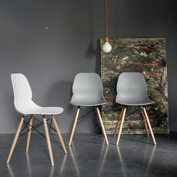Italian Chairs