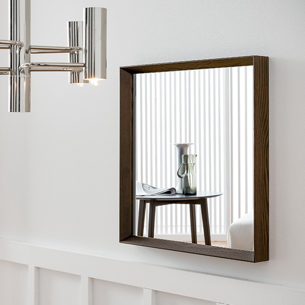 Italian Mirrors