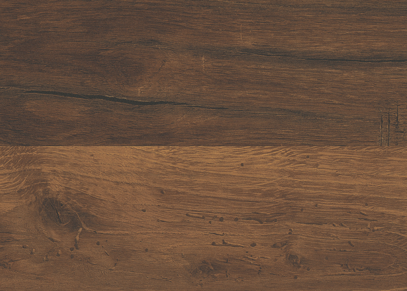 Chalet Oak Effect
