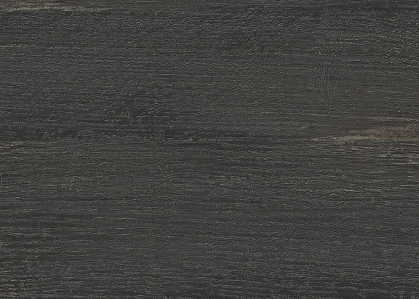 Castell Oak Anthracite Effect