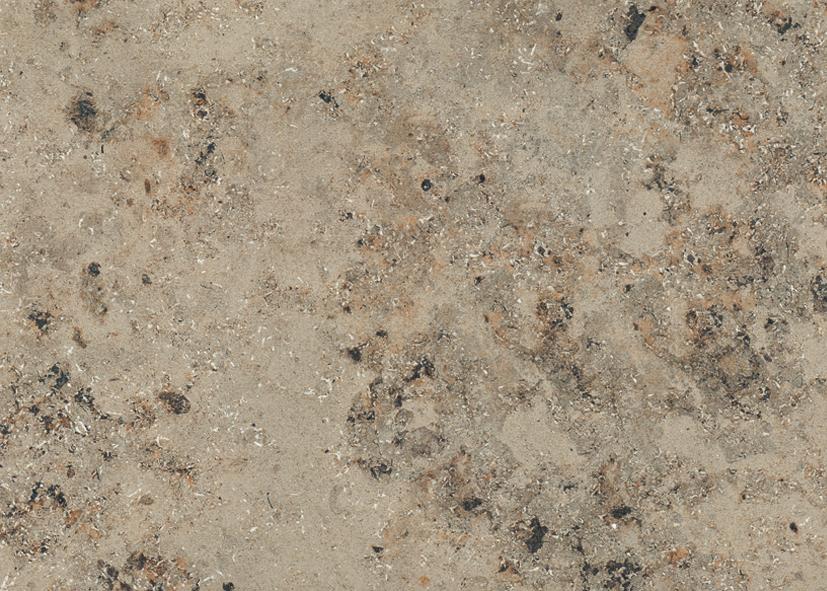 Jura Marble Beige Effect