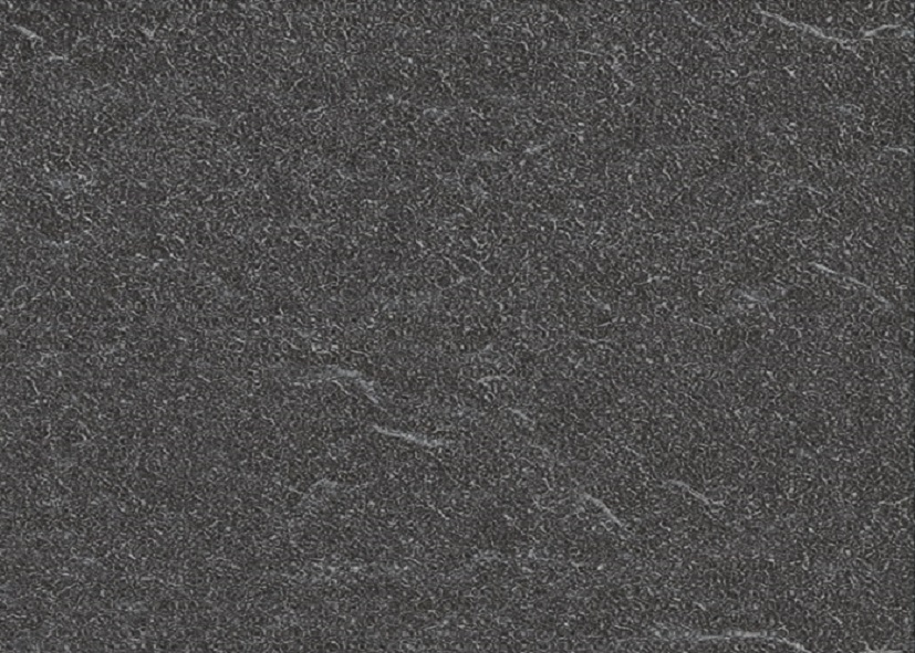 Slate Dark Anthracite Effect