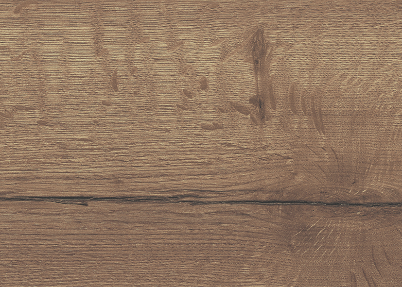 Old Oak Barrique Effect