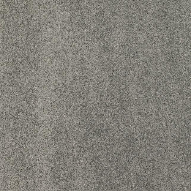 Ceramic Basalt Grey