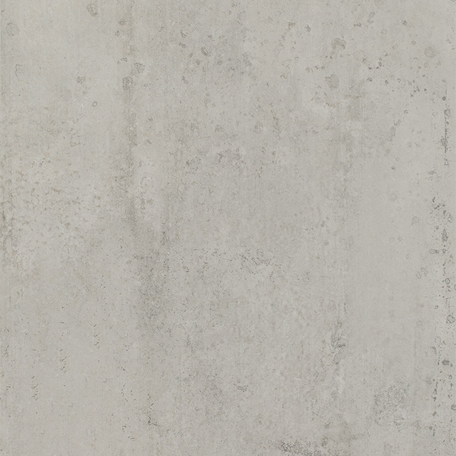 Ceramic Concrete