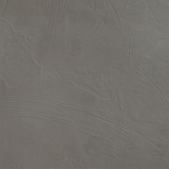 Ceramic Ebano Grey