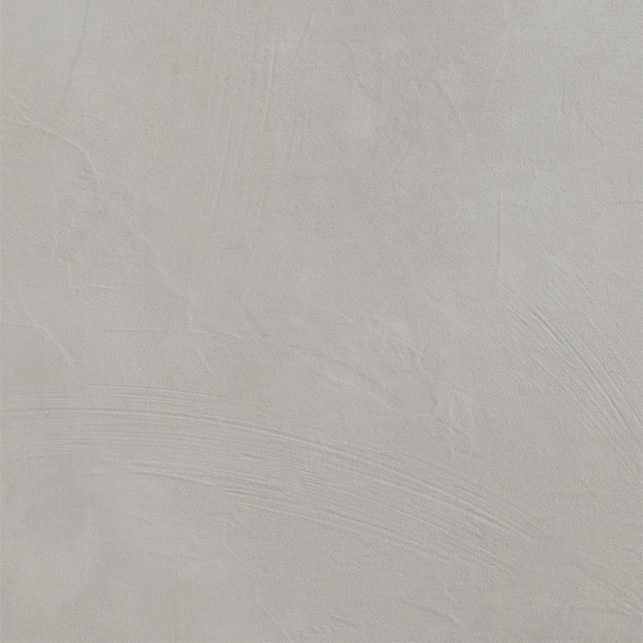 Ceramic Ebano Light Grey
