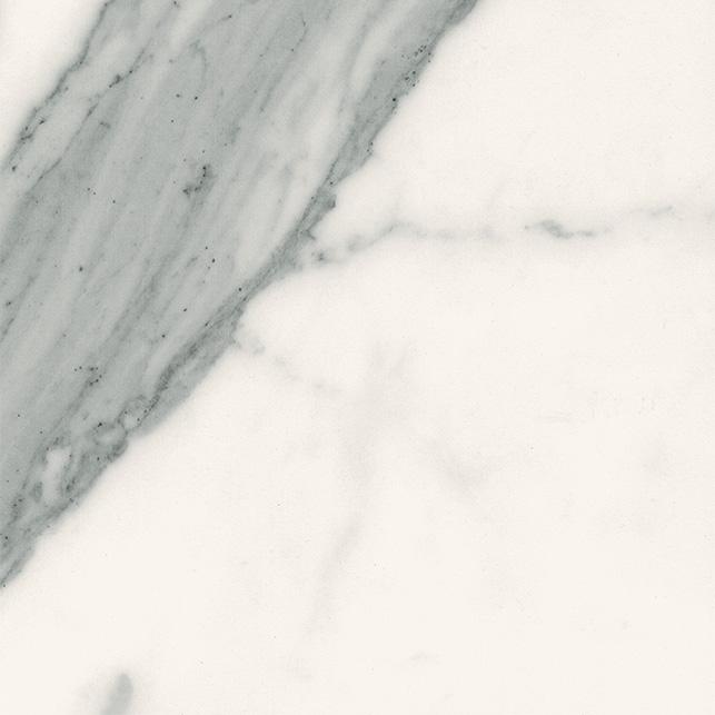Ceramic Marble Carrara
