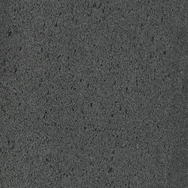 Ceramic Silico Graphite
