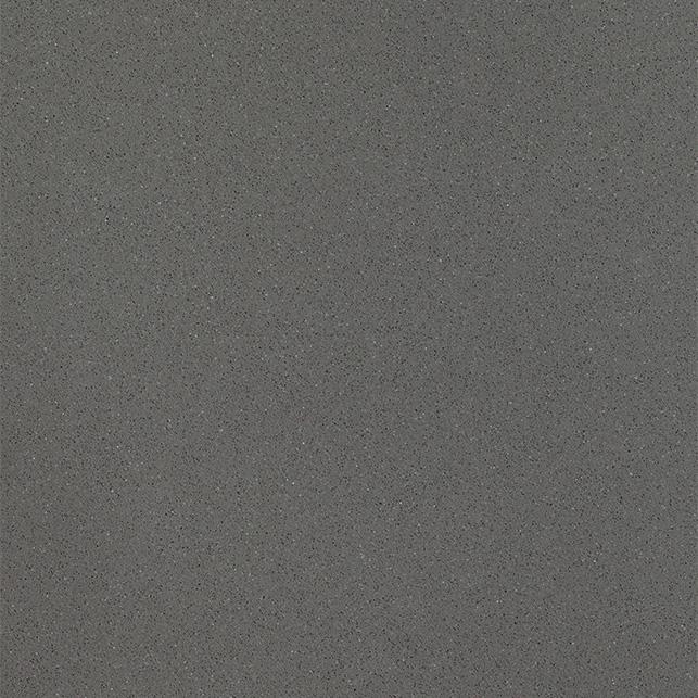 Quartz Concrete Dark