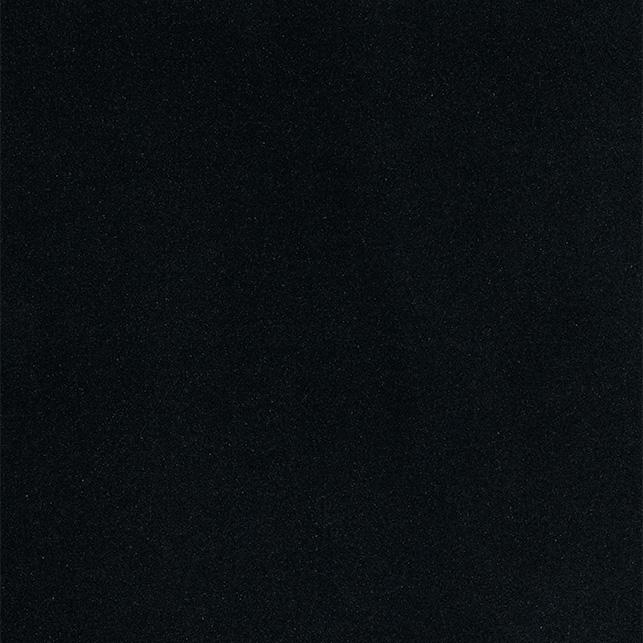 Quartz Deep Black