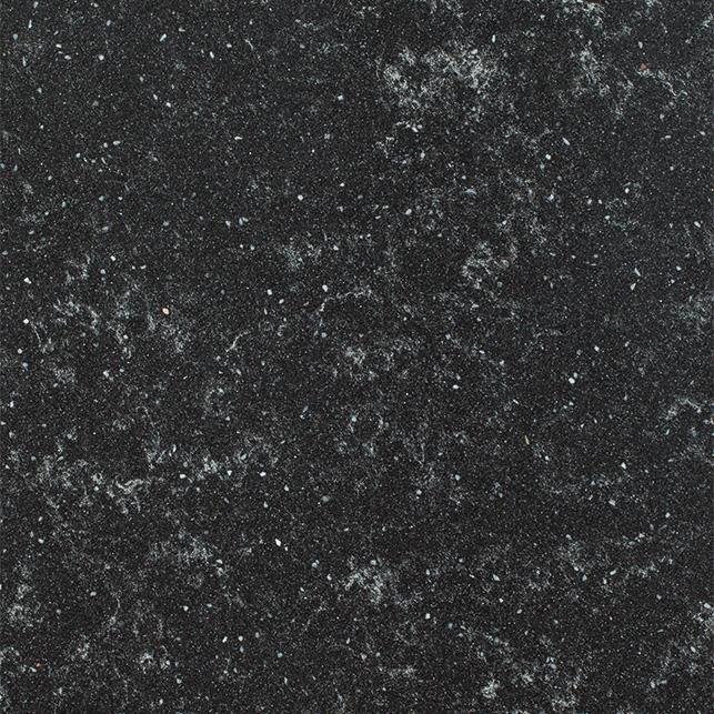 Quartz Marble Anthracite