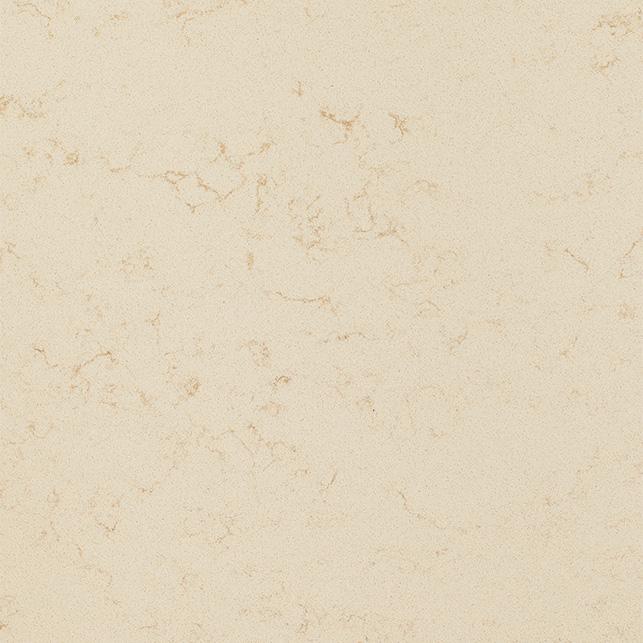 Quartz Marble Cream