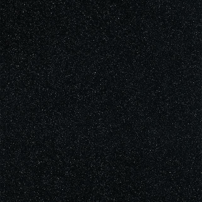 Quartz Vesuvius Black
